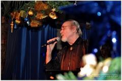MusikerWeihnachtsfeier2010_pic46