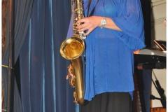 MusikerWeihnachtsfeier2010_pic48