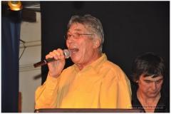 MusikerWeihnachtsfeier2010_pic51