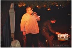 MusikerWeihnachtsfeier2010_pic56