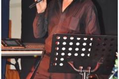 MusikerWeihnachtsfeier2010_pic60