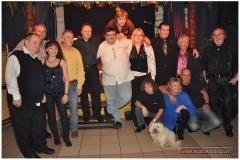 MusikerWeihnachtsfeier2010_pic63