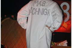 MWF_2011_pic06