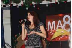 MWF_2011_pic29