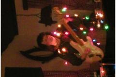 WeihnachtsfeierHebenstreit2003_10