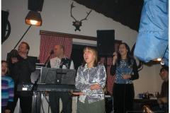 WeihnachtsfeierHebenstreit2003_24