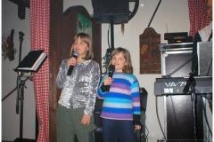 WeihnachtsfeierHebenstreit2003_25