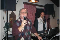 WeihnachtsfeierHebenstreit2003_33