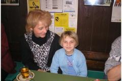 MusikerWeihnacht2003_06