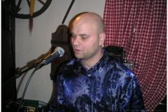 MusikerWeihnacht2003_08