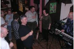MusikerWeihnacht2003_09