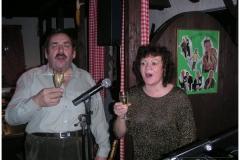 MusikerWeihnacht2003_10