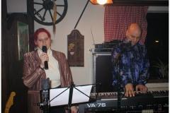 MusikerWeihnacht2003_13