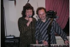 MusikerWeihnacht2003_14