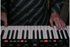 MusikerWeihnacht2003_16