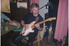 MusikerWeihnacht2003_17