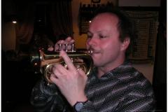 MusikerWeihnacht2003_22