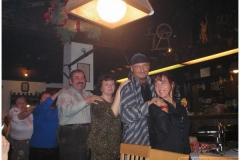 MusikerWeihnacht2003_23
