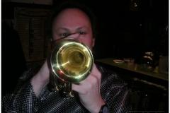 MusikerWeihnacht2003_24