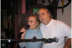 MusikerWeihnacht2003_27