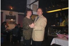 MusikerWeihnacht2003_30