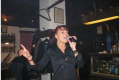 MusikerWeihnacht2003_33