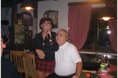 MusikerWeihnacht2003_34