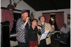 MusikerWeihnacht2003_35