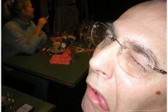 MusikerWeihnacht2003_39