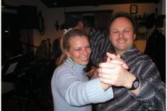 MusikerWeihnacht2003_42