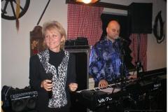MusikerWeihnacht2003_43