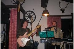 MusikerWeihnacht2003_45