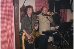 MusikerWeihnacht2003_46