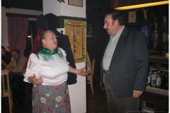 MusikerWeihnacht2003_47