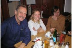 01_MusikerWeihnachtsf2004