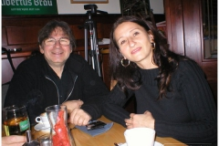 06_MusikerWeihnachtsf2004