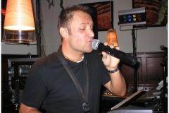 18_MusikerWeihnachtsf2004
