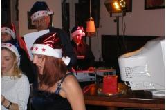 29_MusikerWeihnachtsf2004