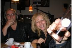 49_MusikerWeihnachtsf2004