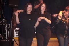 MusikerWeihnachtsfeier2007_pic021