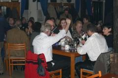 MusikerWeihnachtsfeier2007_pic034