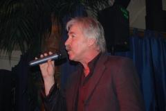 MusikerWeihnachtsfeier2007_pic037