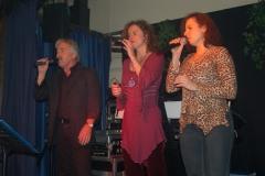 MusikerWeihnachtsfeier2007_pic041