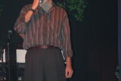 MusikerWeihnachtsfeier2007_pic052