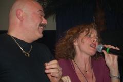 MusikerWeihnachtsfeier2007_pic061