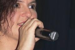 MusikerWeihnachtsfeier2007_pic068