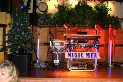 Musiker Wihnachtsfeier 12-2012_pic01