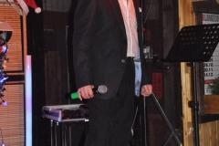 Musiker Wihnachtsfeier 12-2012_pic01_1