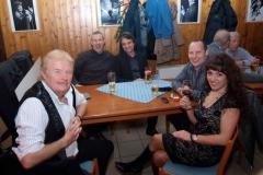 Musiker Wihnachtsfeier 12-2012_pic03