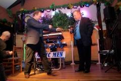 Musiker Wihnachtsfeier 12-2012_pic03_2